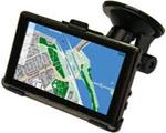 Комплектующие, товары для GPS навигаторов