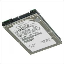 Жесткий диск 320 Гб 2.5 SATA Hitachi HTS545032B9A300