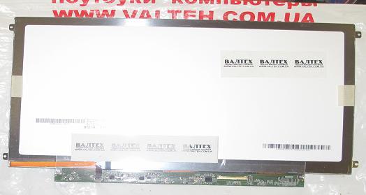 Матрица 13.3 AU B133XW01 V.2 с