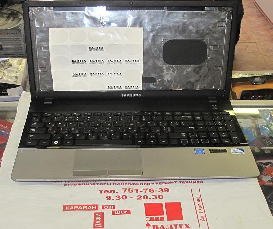 Купить видеокарту для ноутбука samsung 300e pocketbook 614 basic 2 6 купить