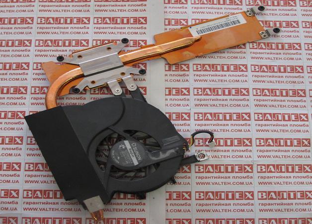 Радиатор, кулер Acer