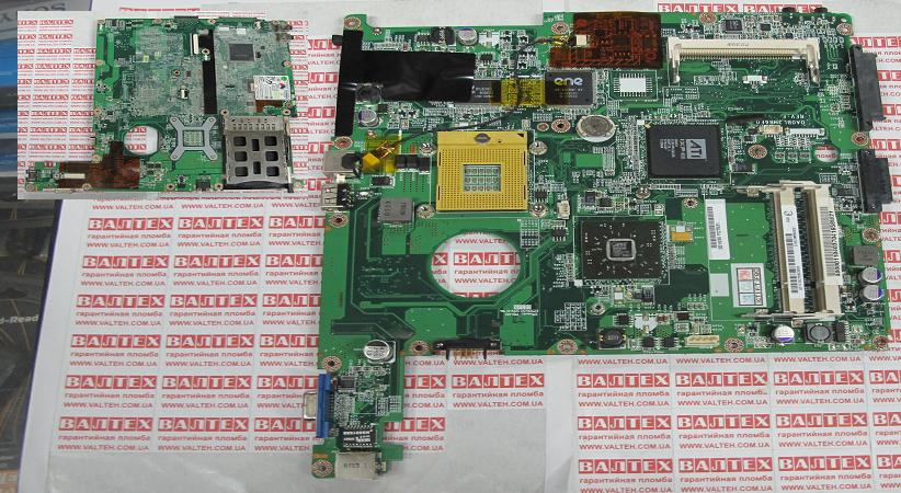 Satellite L30-113 .