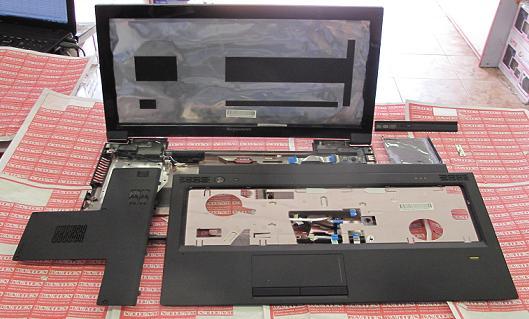 для ноутбука Lenovo B570,