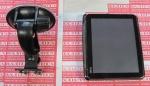 GPS навигатор XPX PM-998