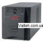 ИБП APC SMART-UPS SUA750I 750VA