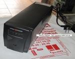 ИБП LogicPower 650VA-P