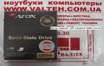 Новый 120 гб ssd-накопитель AFOX AFSN71BW120G