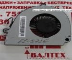 Кулер Acer Aspire E1-571G, 5750, 5350, V3-531, V3-571