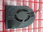 Кулер Acer Aspire V5-531, V5-571, V5-571G, MS2361