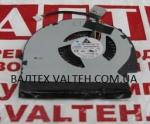 Кулер Dell Vostro V131, P18S версия 2