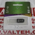 Флешка 32 гб T&G TG010-32GB