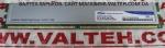 Память 4GB DDR 2 800 Team TED24G800HC6BK (AMD, Intel)