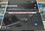 Корпус Lenovo IdeaPad 110-15IBR, 110-15ACL