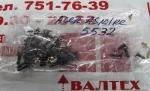 Болтики Acer Aspire 5532, KAWG0