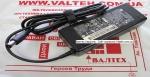 Зарядка HP 19.5V 4.62A PPP012D-S