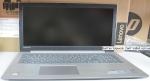 Ноутбук Lenovo IdeaPad 320 Platinum Grey 80XV00RFRA