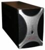 ИБП Luxeon UPS-500VA