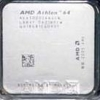 Процессор AMD Athlon 64 3000  ADA3000IAA4CN 1.8 Ghz