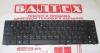 Клавиатура Asus K40, K40AB, K40IN