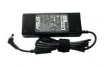 БУ оригинальный блок питания Acer Aspire 4520G, 4710G, 4710ZG