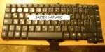Клавиатура RoverBook Voyager B514L
