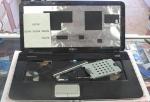 Корпус, петли, тачпад для ноутбука DELL Vostro PP37L