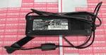 БУ оригинальный блок питания Toshiba Satellite A200