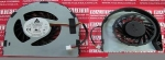 Новый кулер DELL Inspiron N5040, N4040