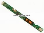 Инвертор матрицы ноутбука HP 6730S