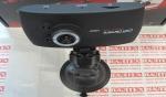 Автомобильный видеорегистратор Role A-806