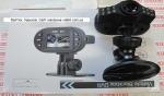 Автомобильный видеорегистратор Role UF-A520