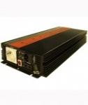 Преобразователь напряжения Luxeon IPS-2000C