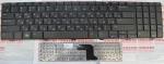 Новая клавиатура DELL Inspiron 15, N5010, M5010