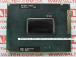 Процессор Core i3 2350M SR0DN 2.3 Mhz