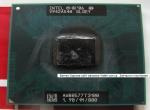Процессор  Celeron Dual Core AW80577T3100 1.9 GHz