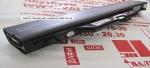 Новый аккумулятор HP ProBook 4510s, 4515s, 4710s 14.4V 4400mAh