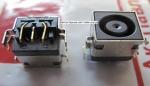 Разъем питания Dell Inspirion 15R, N5010, M5010