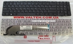 Новая клавиатура HP 450 G0, HP 450 G1, HP 450 G2
