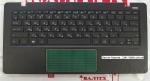 Новая клавиатура Asus F200, R202, X200, X20MA, X200CA