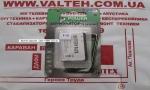 Аккумулятор Power Plant F-S1