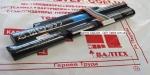Новый аккумулятор Acer Aspire 3830T, 4830T, 5830T