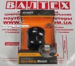 Беспроводная мышка A4tech G3-270N-1 USB