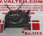 Новый кулер Acer Extensa 7230, 7530, 7630, 7730