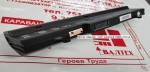 Новый аккумулятор Asus Eee PC 1001HA, 1005HA, 1005PE