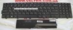 Новая клавиатура Dell Inspiron 3541, 3542, 3543