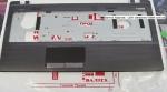 Новая крышка клавиатуры Asus K53TA, K53BY, K53BR