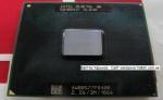 Процессор Intel Core 2 Duo P8400