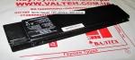 Новый аккумулятор Asus Eee PC 1018, 1018P, 1018PB, 1018PD