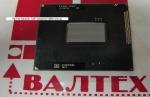 Процессор Intel Core i3-2370M SR0DP 2.40 GHz