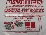 Новые петли Lenovo IdeaPad 100-15IBY
